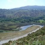 Reserva natural de Barayo