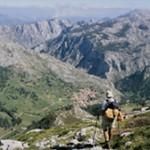 Rutas guiadas por los los Picos de Europa