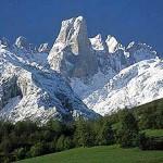 Video de Picos de Europa