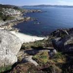 La Ría de Pontevedra