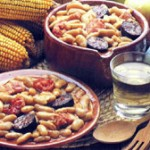 La Fabada Asturiana