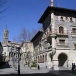 Vitoria – Gasteiz