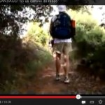 Video del Camino de Santiago