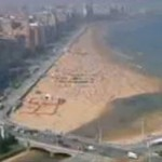 Video de Gijón