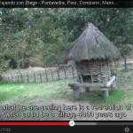 Video de Pontevedra