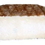 Queso de Porrúa