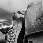 10 Cosas que debes de saber si visitas el Museo Guggenheim en Bilbao